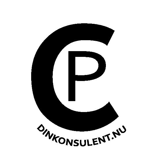 DINKONSULENT_SH_RGB